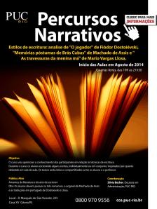 percursos_narrativos